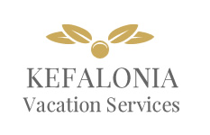 Kefalonia Vacation Services Logo